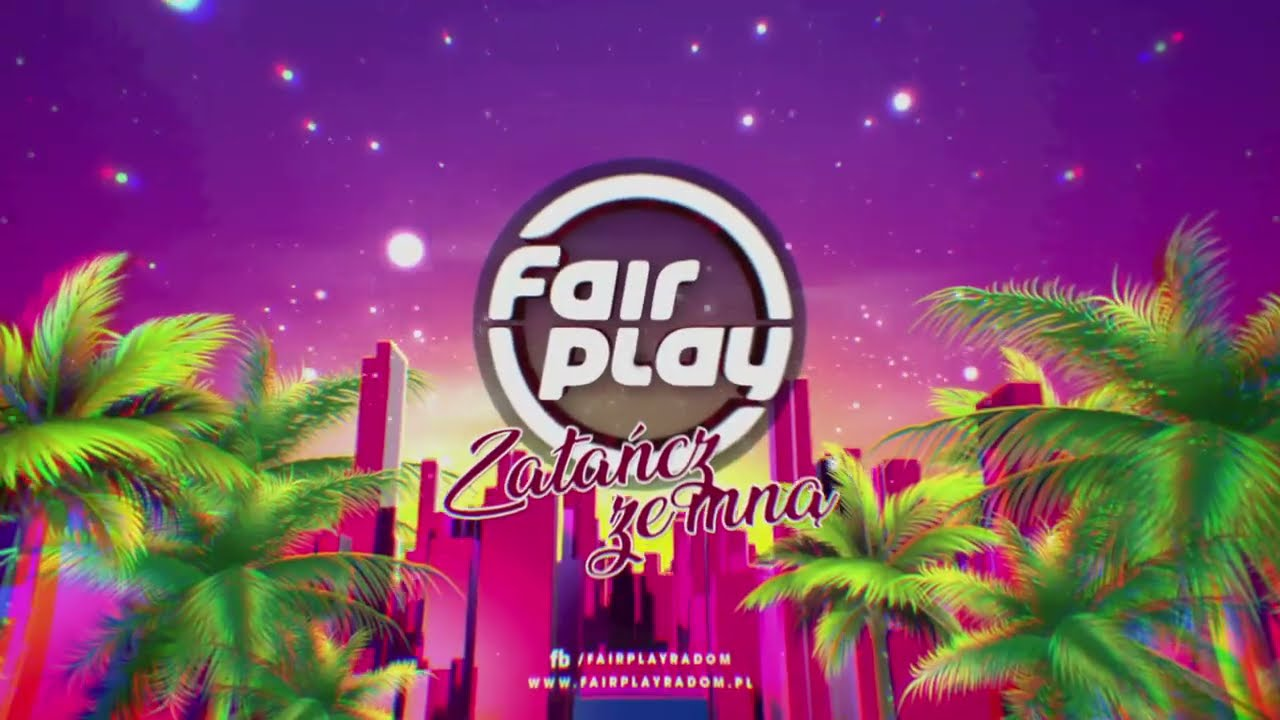 Fair Play - Zatańcz ze mną (Zapowiedź)>                                     </a>                                     </div>                                     <div class=
