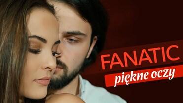 FANATIC - Piękne oczy>                                     </a>                                     </div>                                     <div class=