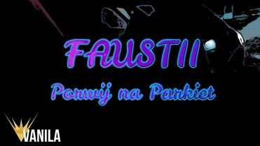 FAUSTII - Porwij Na Parkiet>                                     </a>                                     </div>                                     <div class=