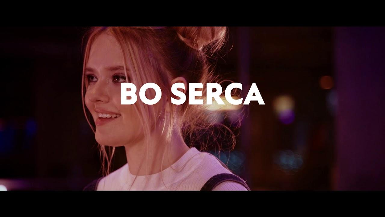Fenix - Serca na pół>                                     </a>                                     </div>                                     <div class=