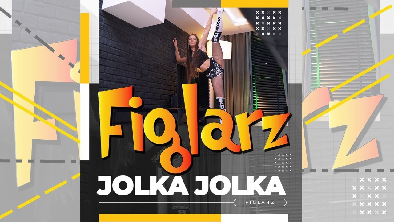 FIGLARZ – JOLKA JOLKA>                                     </a>                                     </div>                                     <div class=