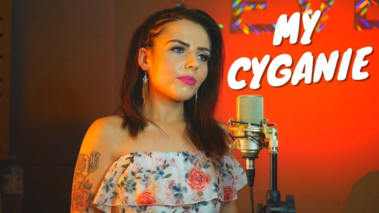 Folk Lady - My Cyganie
