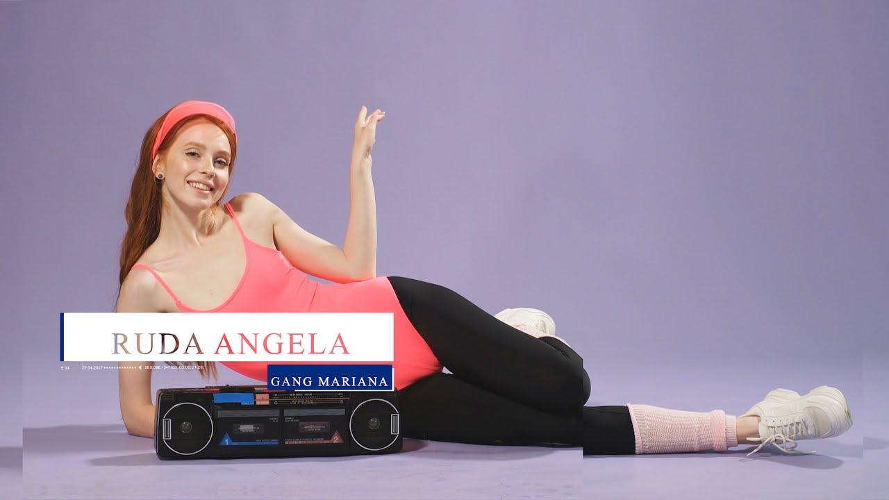Gang Mariana - Ruda>                                     </a>                                     </div>                                     <div class=
