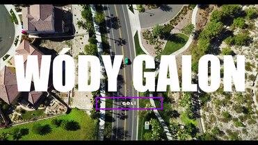 Golï - Wódy Galon>                                     </a>                                     </div>                                     <div class=