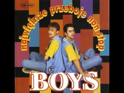 BIG SEXY - Jestem gwiazdą Disco Polo>                                     </a>                                     </div>                                     <div class=