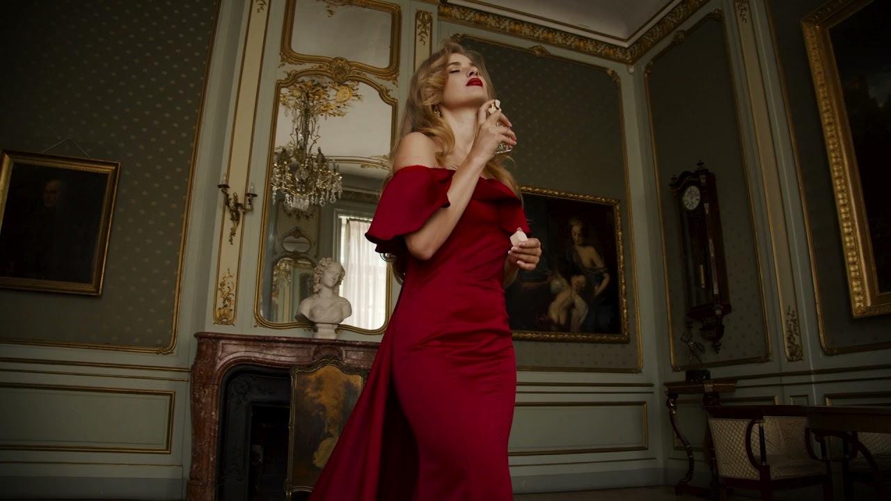 INCOGNITO - Zapach perfum (Zapowiedź)>                                     </a>                                     </div>                                     <div class=