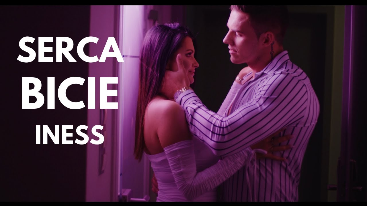 Iness - Serca Bicie (ZAPOWIEDŹ)>                                     </a>                                     </div>                                     <div class=