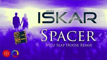 ISKAR - SPACER Velu Slap House Remix>                                     </a>                                     </div>                                     <div class=