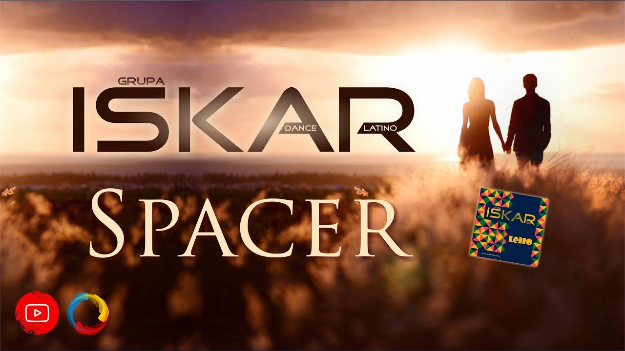 ISKAR - SPACER>                                     </a>                                     </div>                                     <div class=