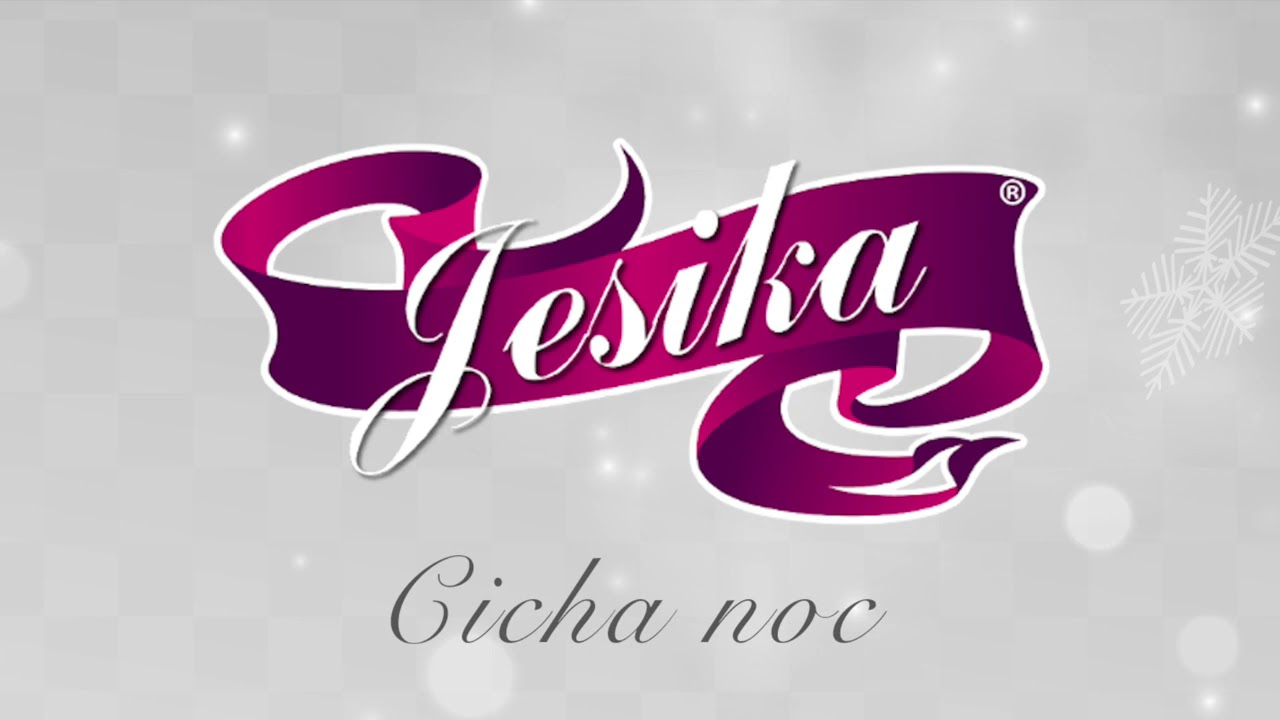 Jesika - Cicha noc>                                     </a>                                     </div>                                     <div class=