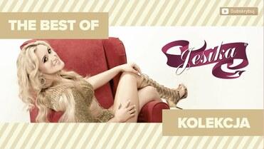 JESIKA - The Best of Jesika