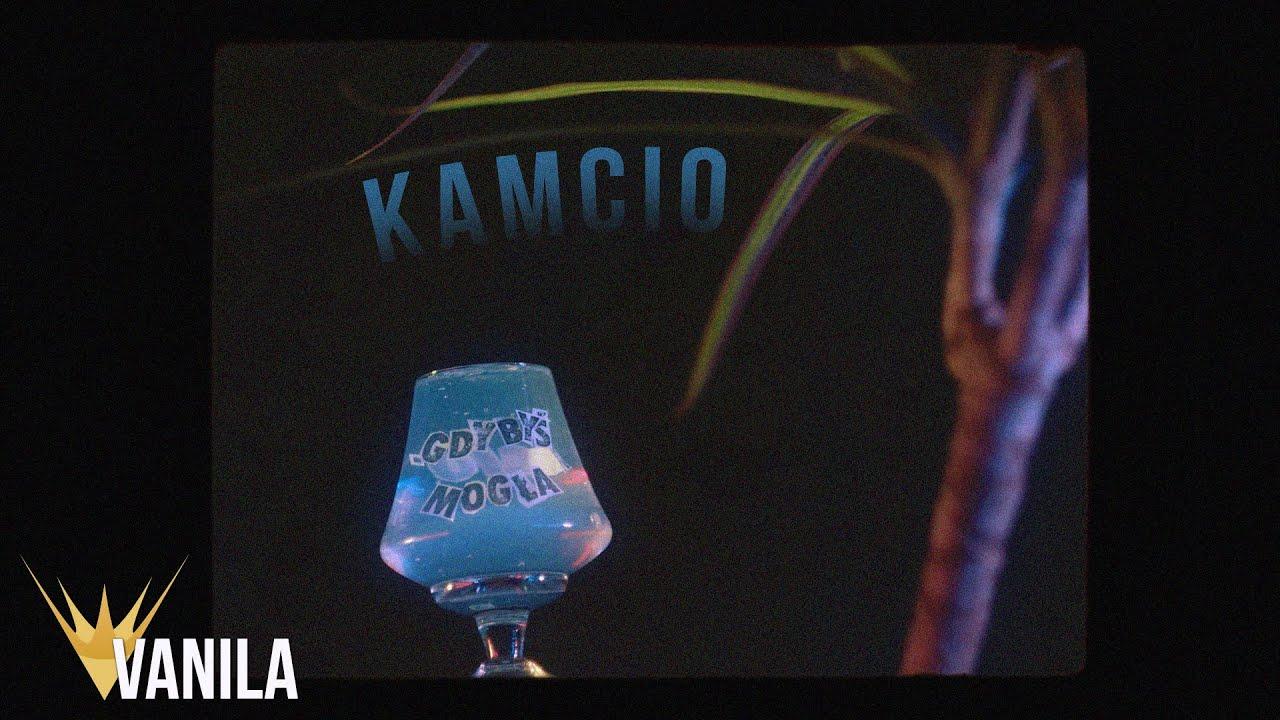 KAMCIO - Gdybyś Mogła>                                     </a>                                     </div>                                     <div class=