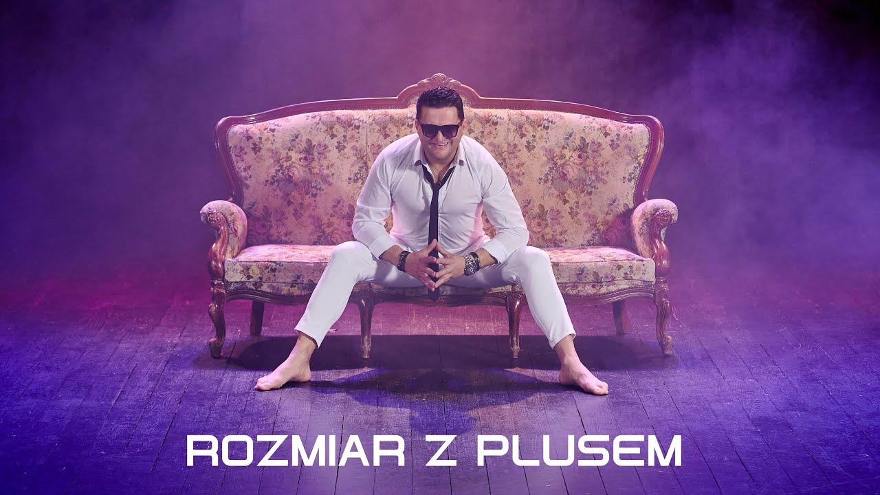 Kordian & The Zbooynics - ROZMIAR Z PLUSEM>                                     </a>                                     </div>                                     <div class=