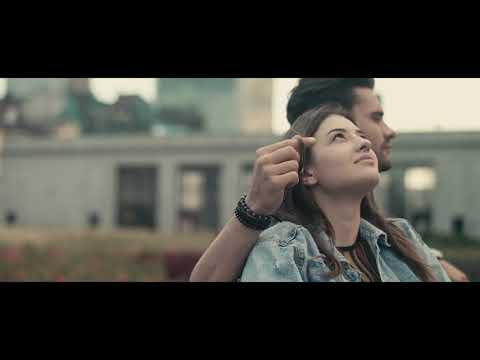 Kulczynsky - Będę Walczył o Ciebie ( Dj Sequence Summer Remix )>                                     </a>                                     </div>                                     <div class=