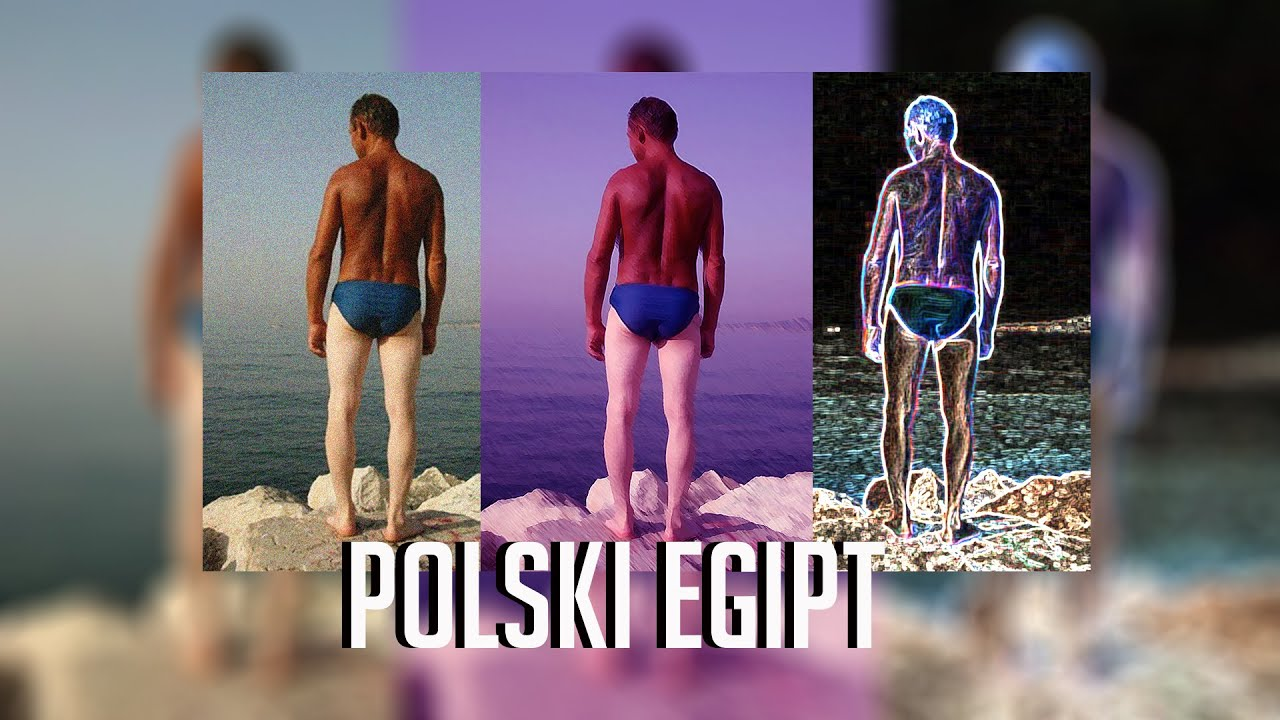 Kwestia 07 - Polski Egipt>                                     </a>                                     </div>                                     <div class=