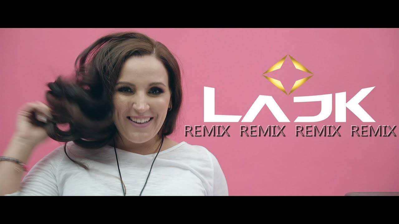 LAJK - Number one (Fair Play REMIX)>