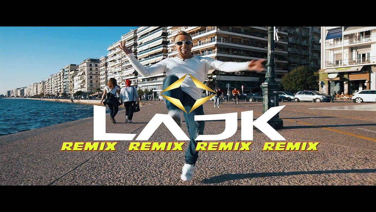 LAJK - Oczy (REMIX)>                                     </a>                                     </div>                                     <div class=
