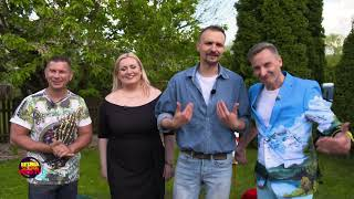 Letnia Scena Polo TV - 2021>                                     </a>                                     </div>                                     <div class=