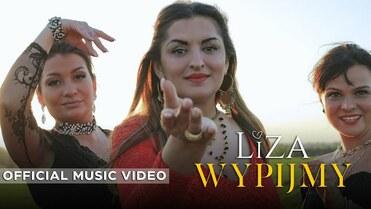 Liza - Wypijmy>                                     </a>                                     </div>                                     <div class=