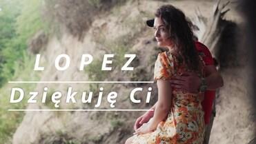 Lopez - Dziękuję Ci