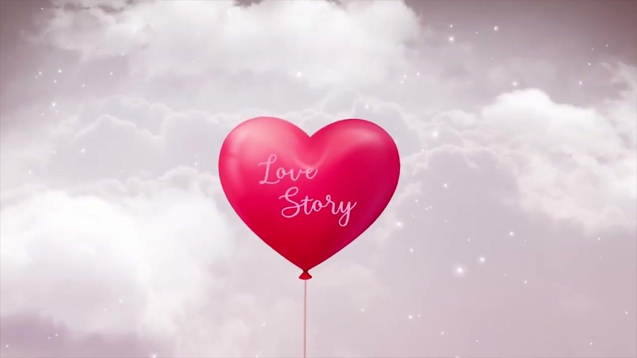 Love Story - Przeznaczenie>                                     </a>                                     </div>                                     <div class=