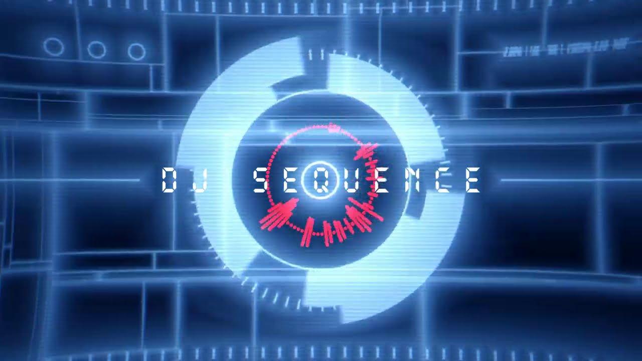 Loverboy - Póki jesteśmy młodzi (DJ Sequence Remix)