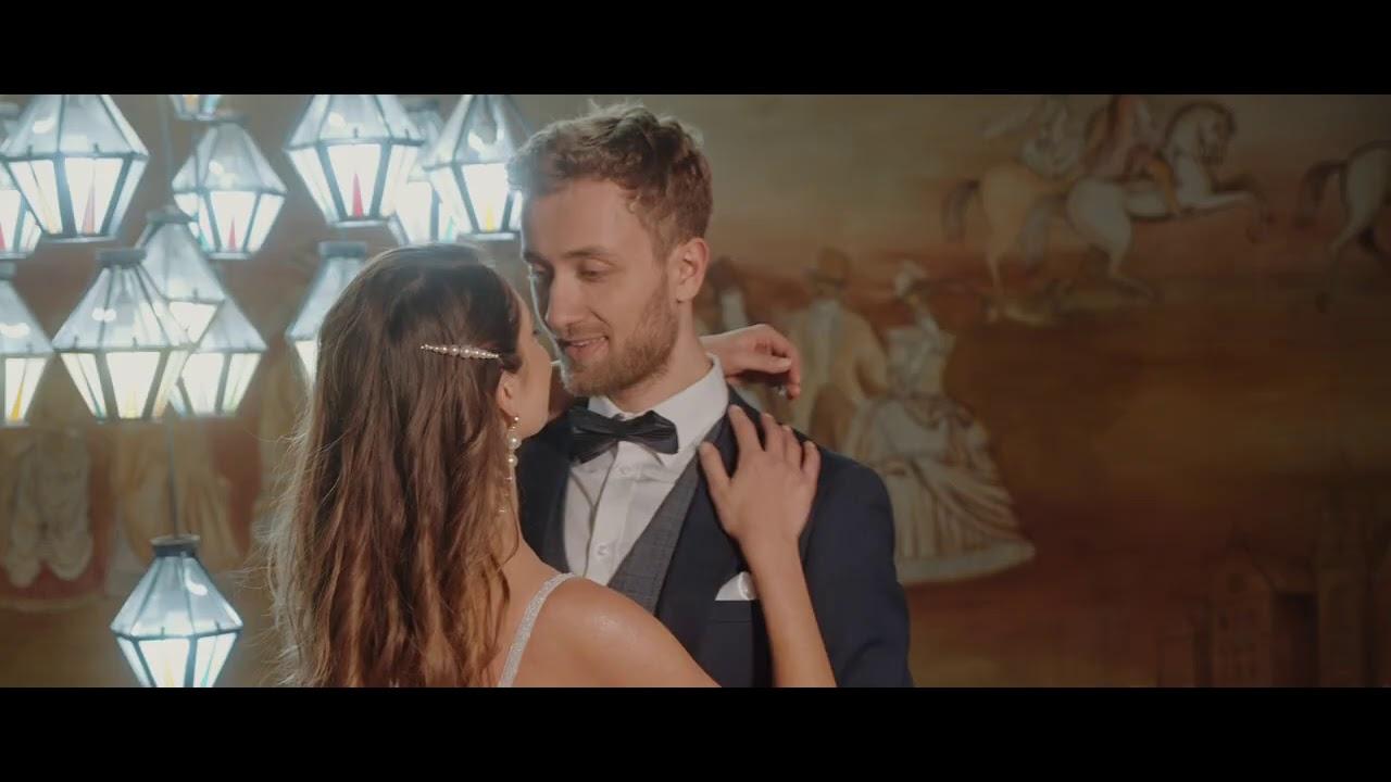 Luka Rosi - A Ty Bądź (wersja balladowa)>                                     </a>                                     </div>                                     <div class=