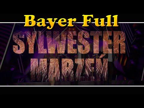Bayer Full - Sylwester marzeń