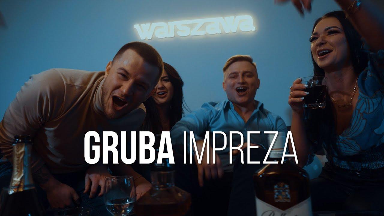 MacieDisco - Gruba Impreza>                                     </a>                                     </div>                                     <div class=