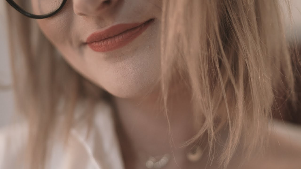 Magdalena Bandolko - Cholerny czas>                                     </a>                                     </div>                                     <div class=