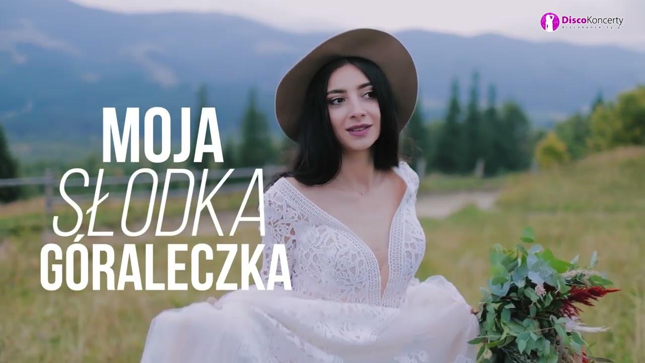 Magik Band - Góraleczka 2021 (Fair Play Remix)>                                     </a>                                     </div>                                     <div class=