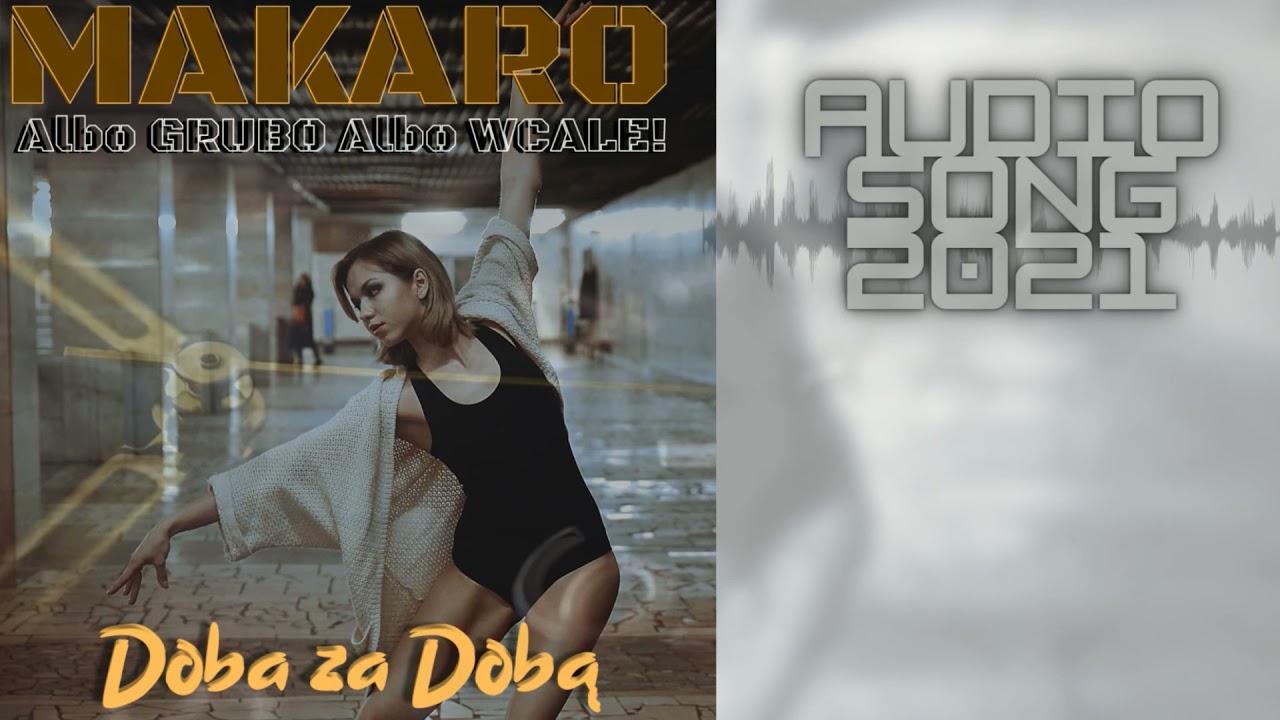 MAKARO - Doba za Dobą >                                     </a>                                     </div>                                     <div class=