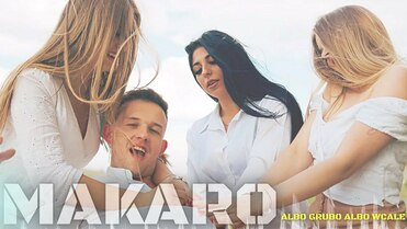 MAKARO - Moja Wyjątkowa >                                     </a>                                     </div>                                     <div class=