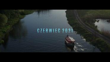 Marcin Siegieńczuk - Głowa do góry (Zapowiedź premiery)>                                     </a>                                     </div>                                     <div class=