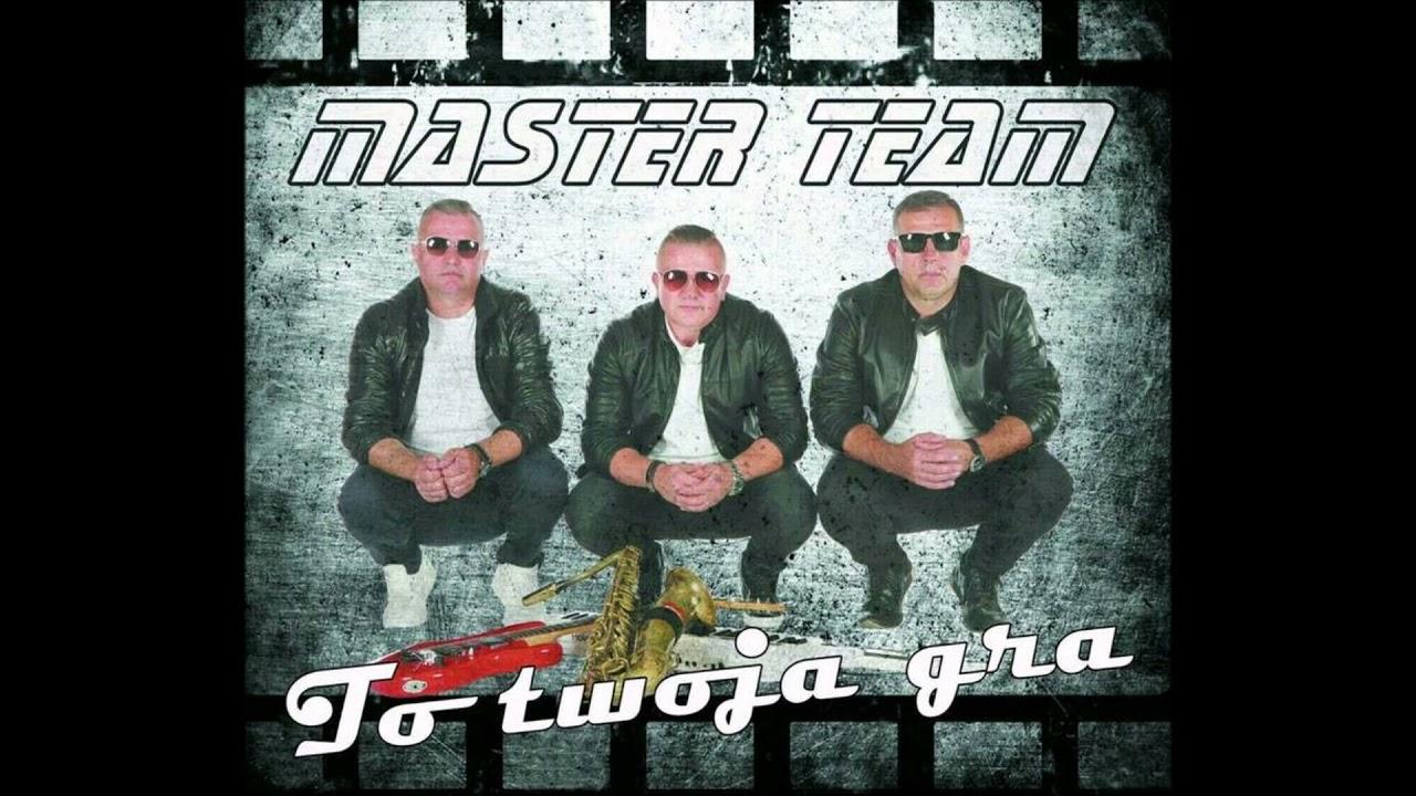 MASTER TEAM - To twoja gra>                                     </a>                                     </div>                                     <div class=
