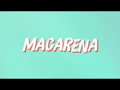 Masters - Macarena>                         </a>                         </div>                         <div class=