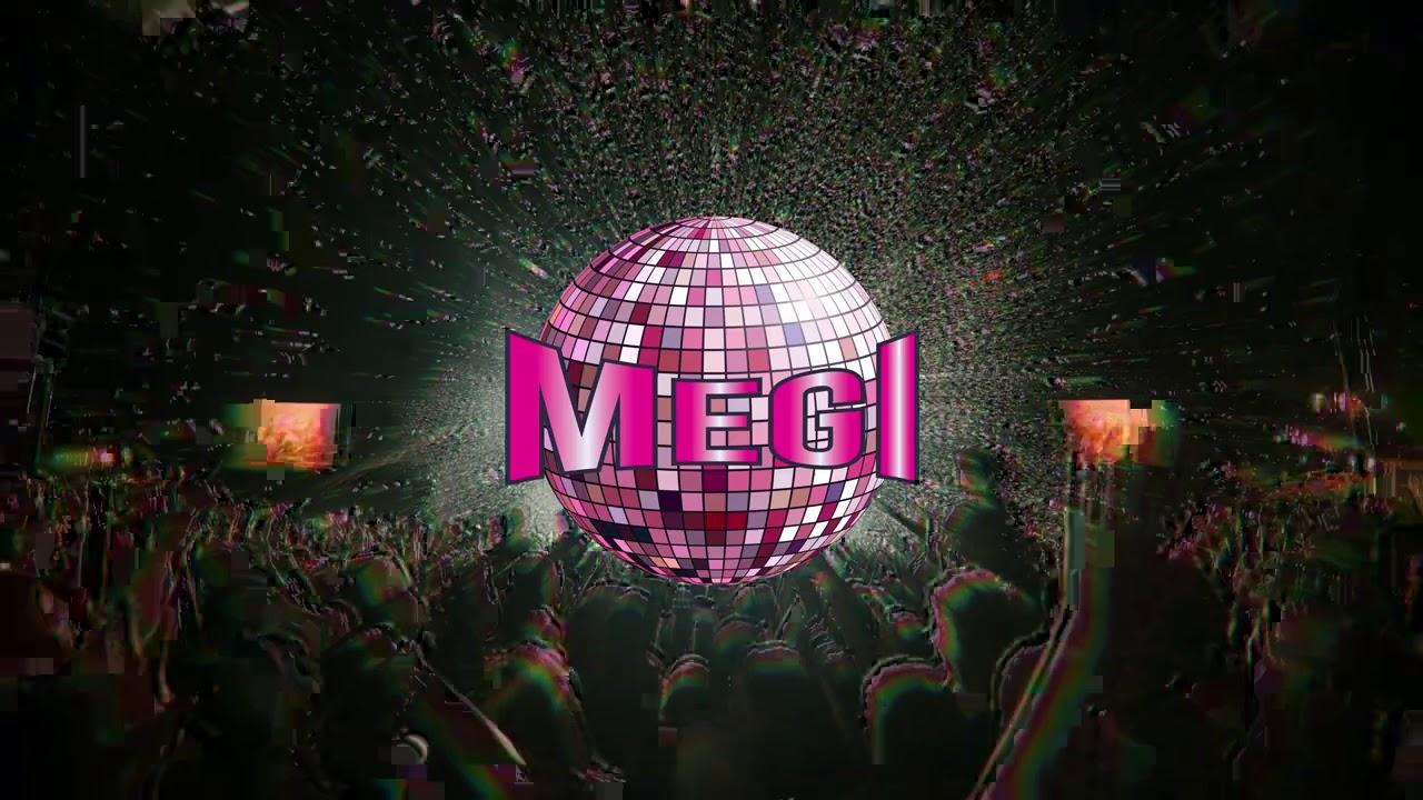 MEGI - Coś Innego>                                     </a>                                     </div>                                     <div class=