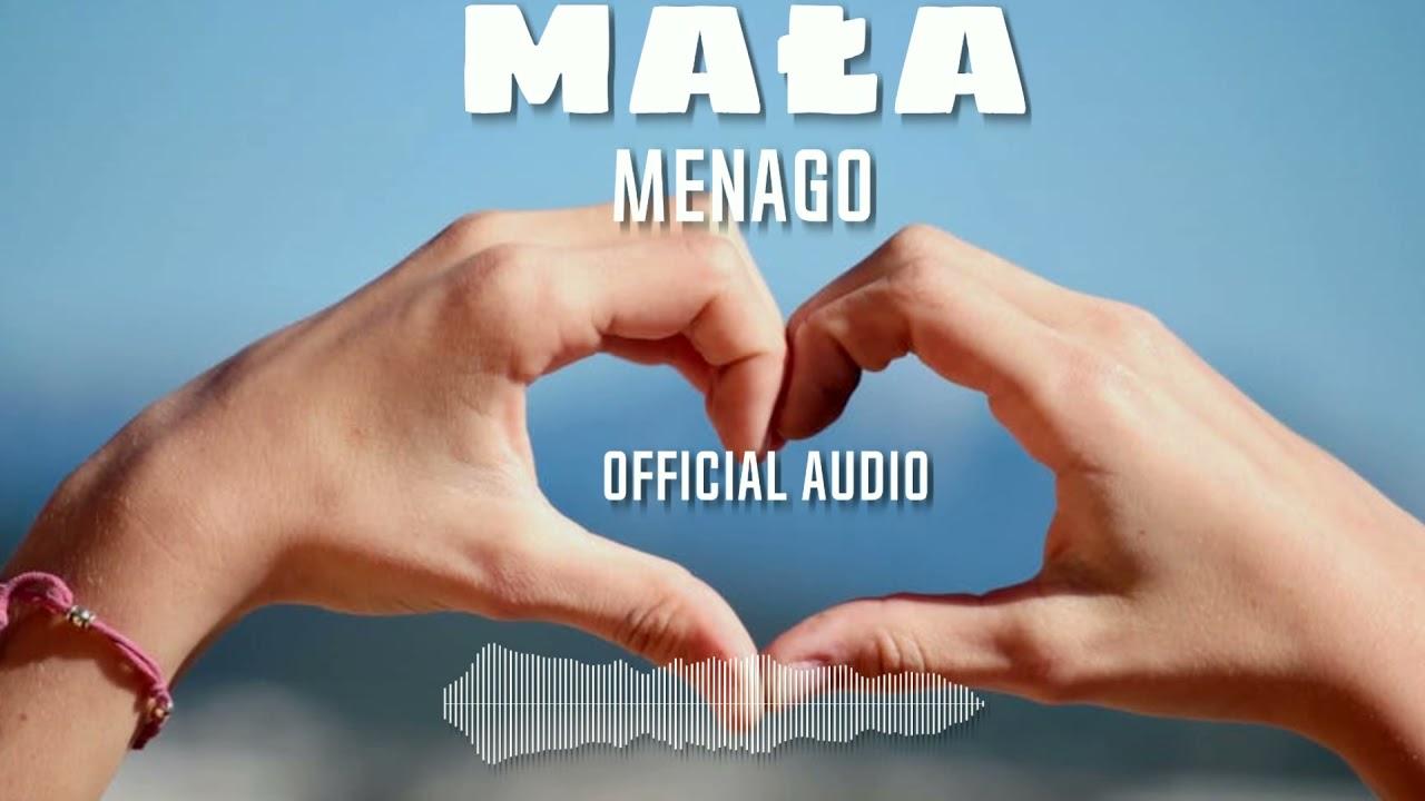 Menago - MAŁA