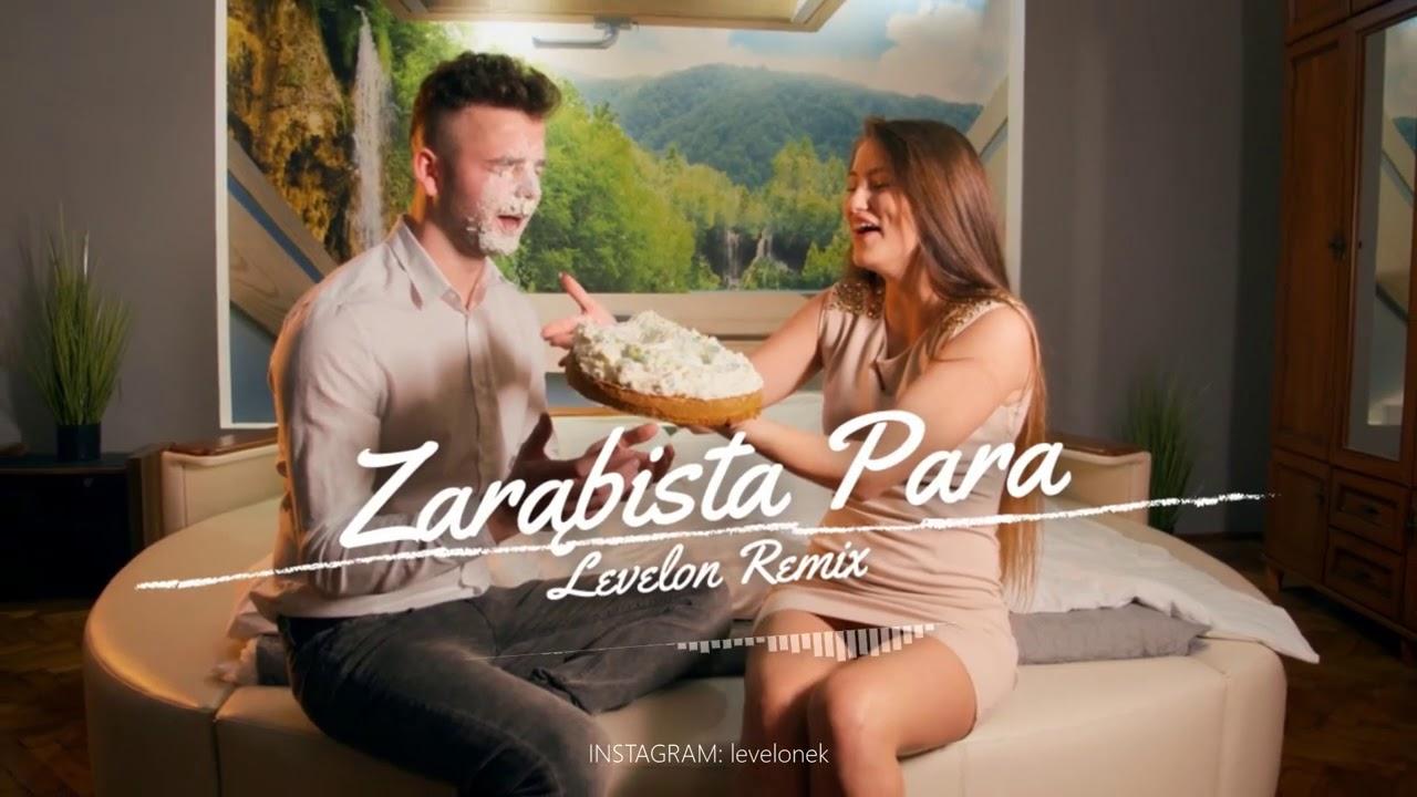 Menelaos - Zarąbista Para (Levelon Remix)>                                     </a>                                     </div>                                     <div class=