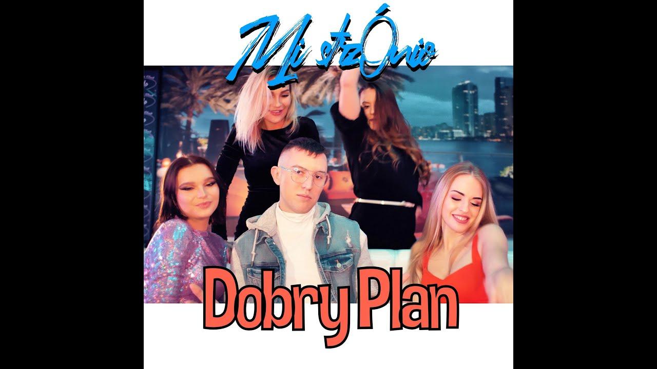 Mi strzóniO - DOBRY PLAN>                                     </a>                                     </div>                                     <div class=