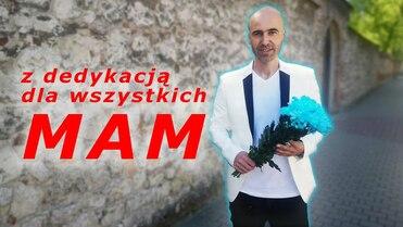 Michał MAYKEL Mysza - MAMO ZOBACZ>                                     </a>                                     </div>                                     <div class=