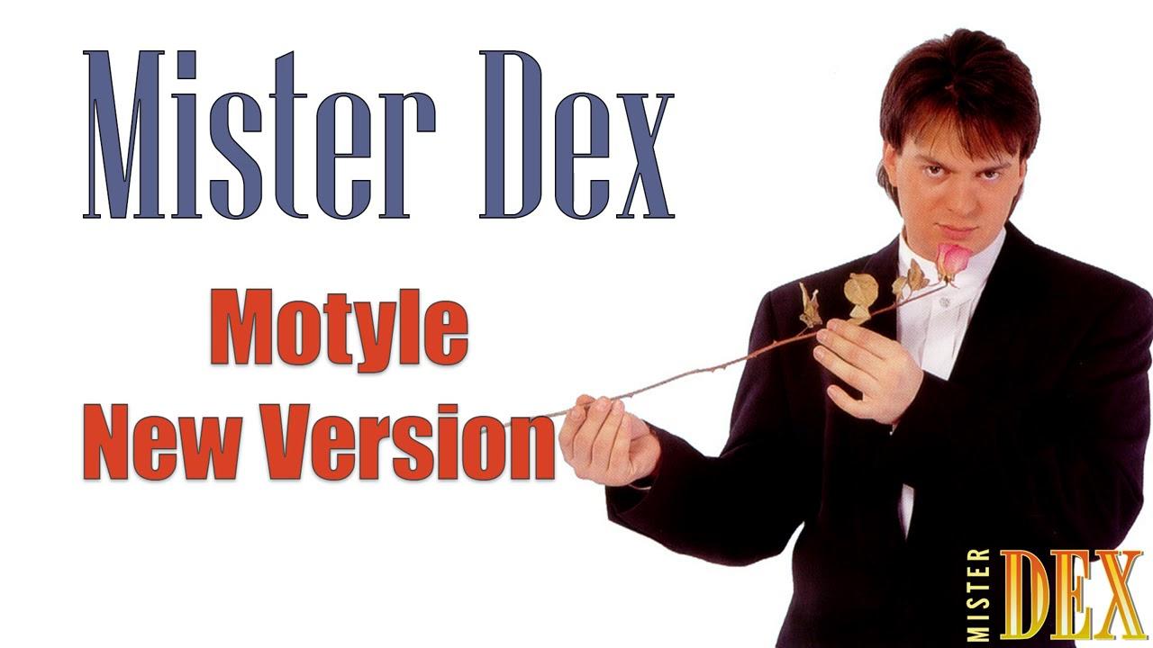 MISTER DEX - Motyle 2021>                                     </a>                                     </div>                                     <div class=