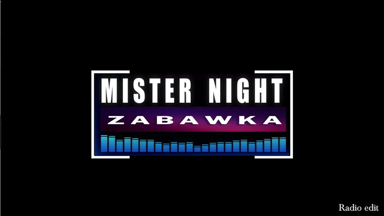 MISTER NIGHT - ZABAWKA>                                     </a>                                     </div>                                     <div class=