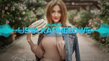 MOMENT - Usta Karmelowe (Dj Sequence Remix)>                                     </a>                                     </div>                                     <div class=