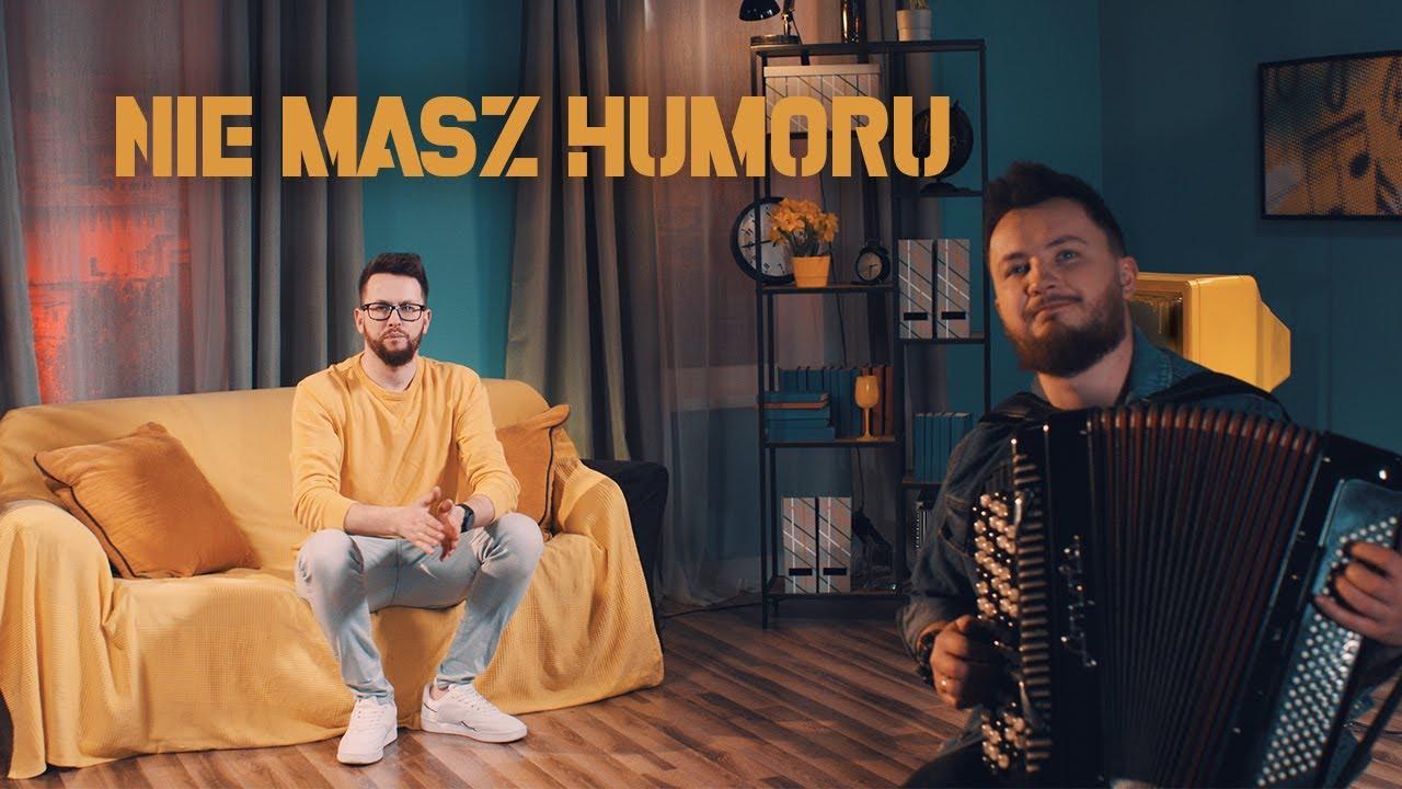 Motif - Nie masz humoru>                                     </a>                                     </div>                                     <div class=