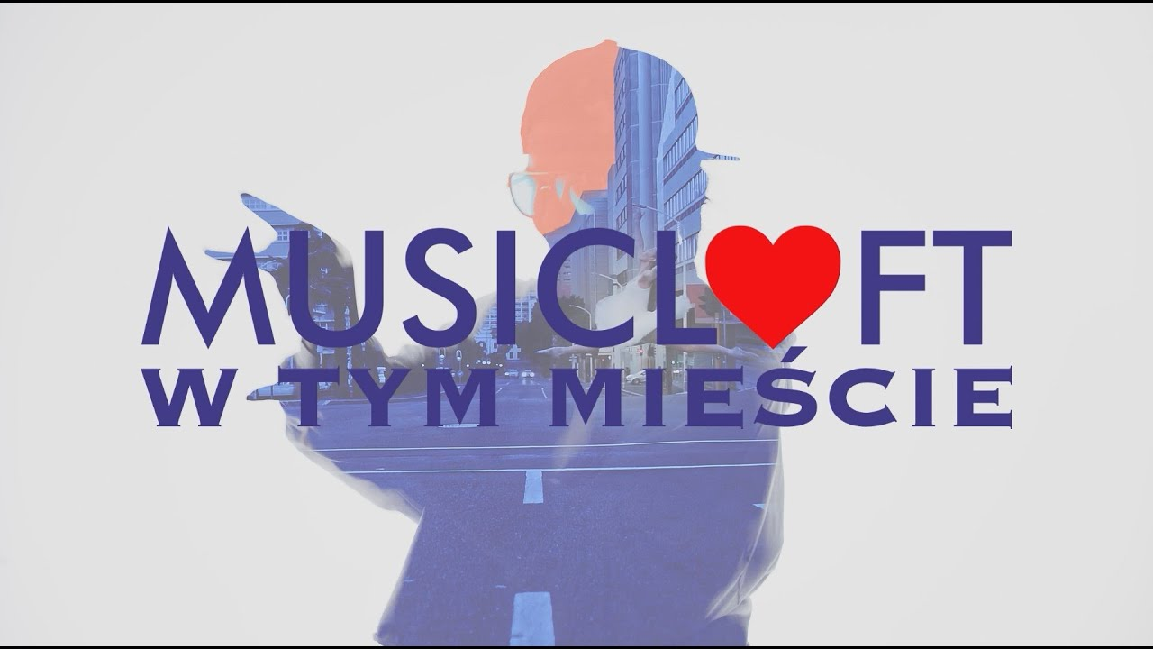 MUSICLOFT - W Tym Mieście>                                     </a>                                     </div>                                     <div class=