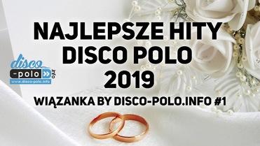 Najlepsze Hity Disco Polo - Wiązanka by Disco-Polo.info>                                     </a>                                     </div>                                     <div class=