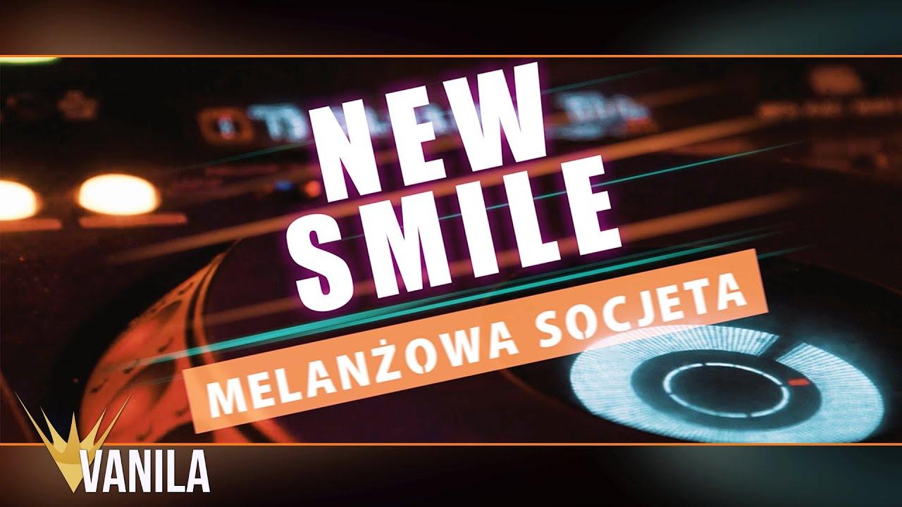 NEW SMILE - Melanżowa Socjeta>                                     </a>                                     </div>                                     <div class=