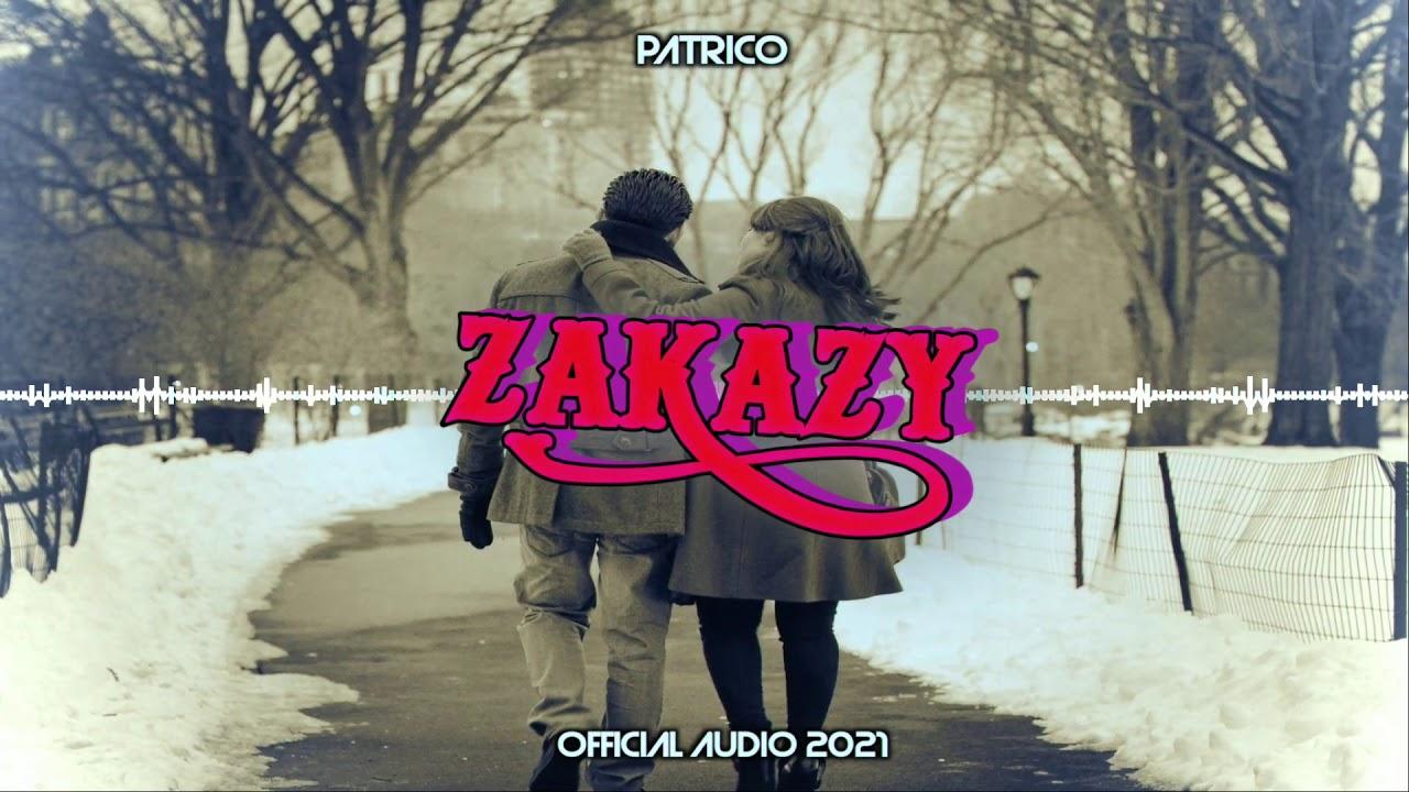 Patrico - Zakazy>                                     </a>                                     </div>                                     <div class=