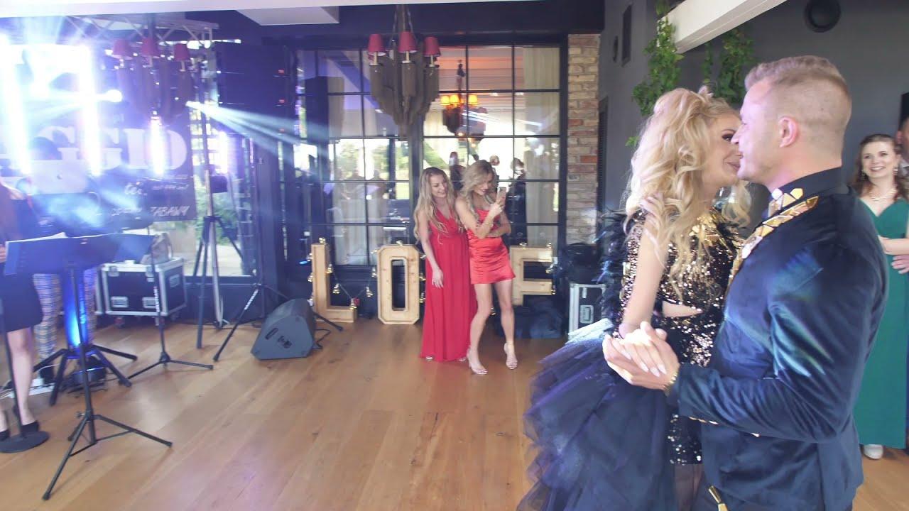 Pierwszy Taniec - Joanna i Dawid Narożni>                         </a>                         </div>                         <div class=
